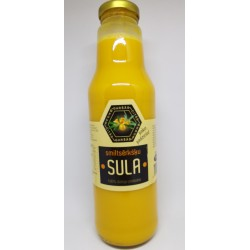 Smiltsērkšķu sula 750ml