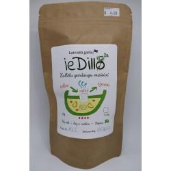 IeDillo