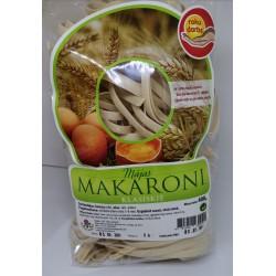 "Mājas Makaroni ""Klasiskie"""