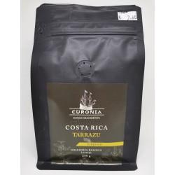 "Curonia ""Costa Rica"""