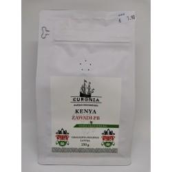 "Curonia ""Kenya"""