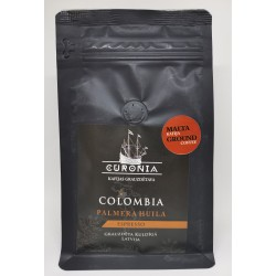 """Curonia """"Colombia"""""""