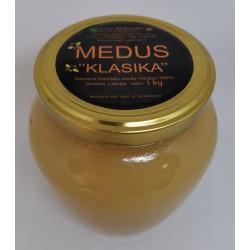 """Medus """"Klasika"""""""